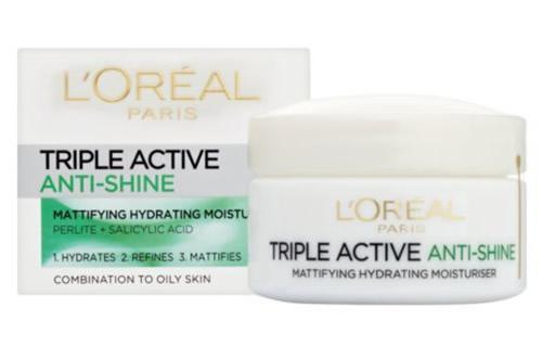 loreal-triple